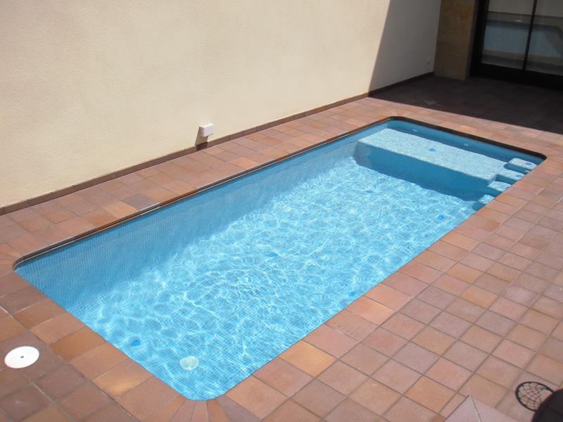 piscinas-clasicas-80