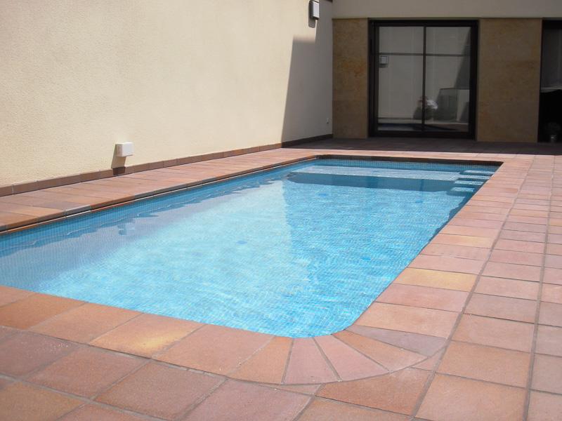 piscinas-clasicas-81