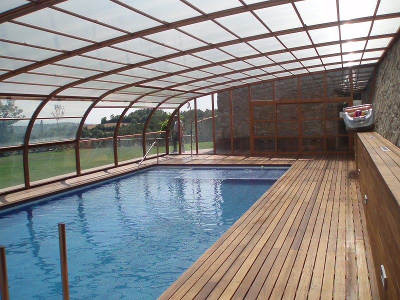 piscinas-interiores-wellness-42