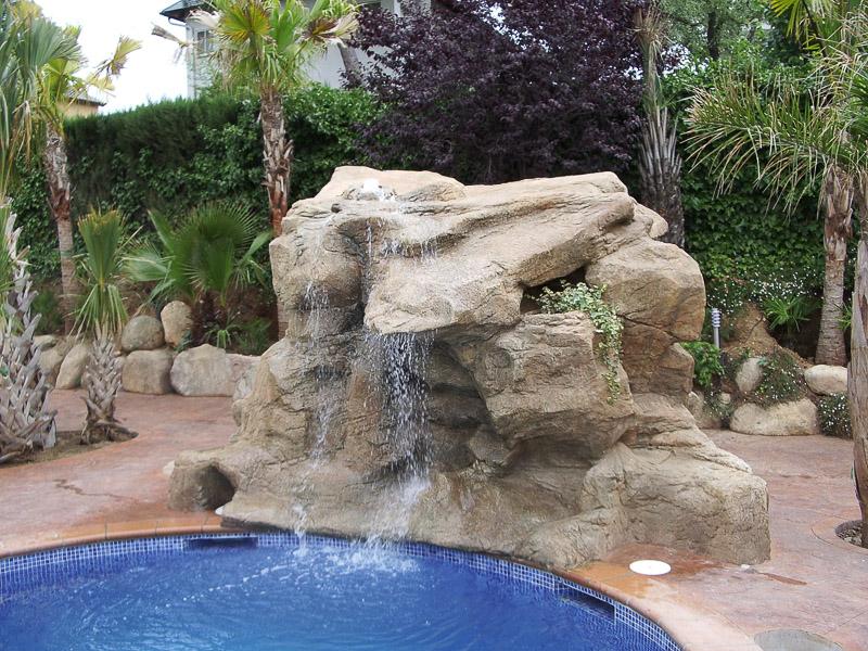 piscinas-clasicas-1