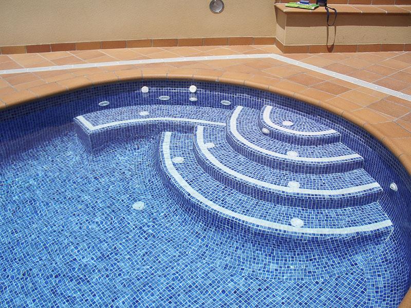 piscinas-clasicas-10