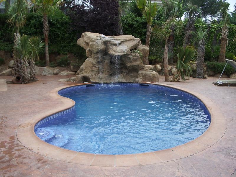 piscinas-clasicas-2