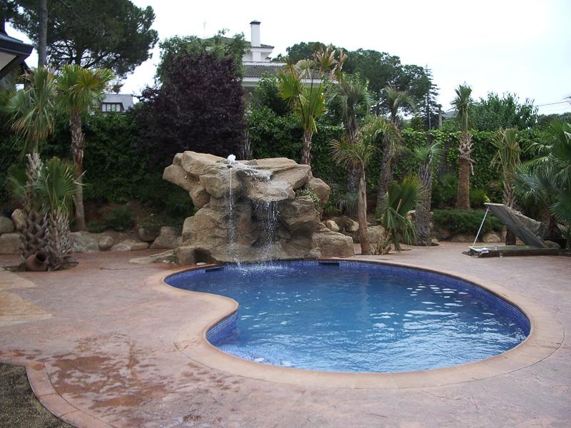 piscinas-clasicas-3