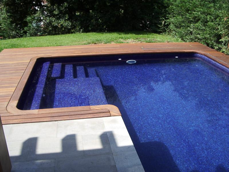 piscinas-clasicas-4