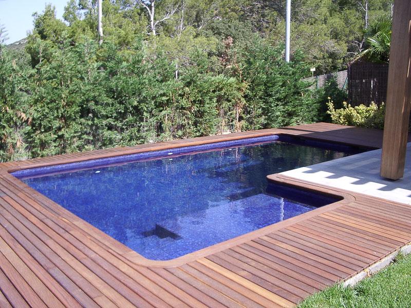 piscinas-clasicas-5