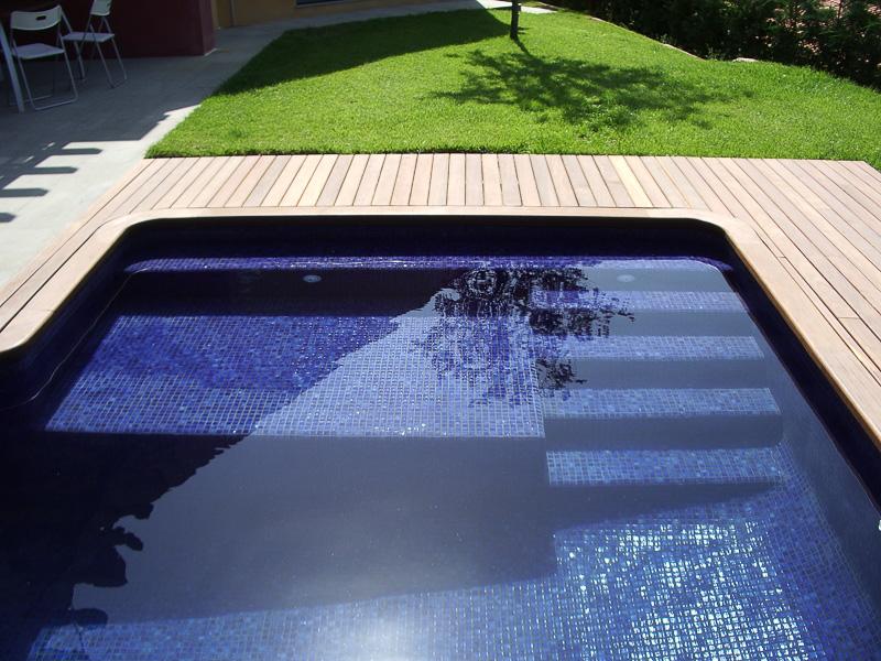 piscinas-clasicas-6