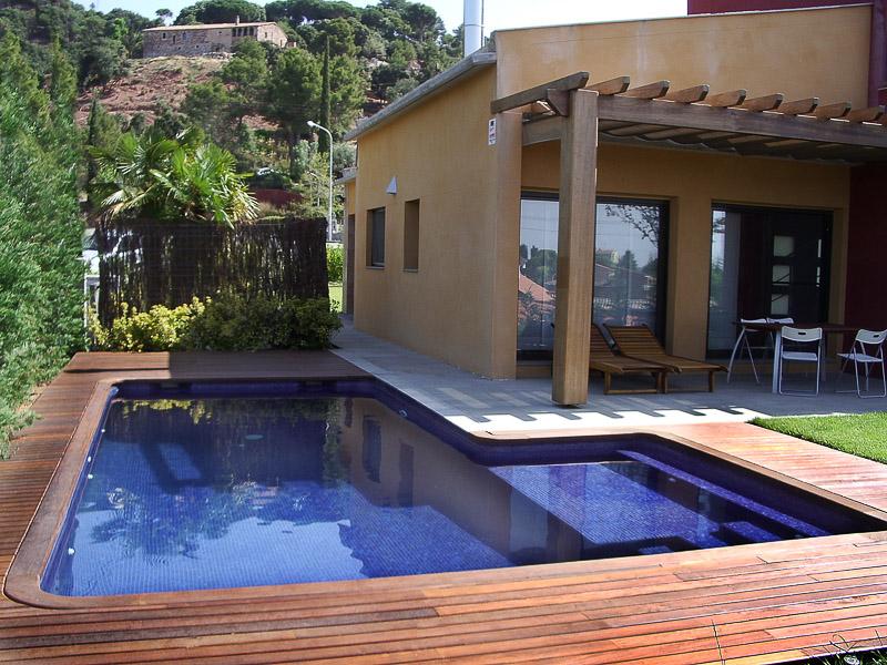 piscinas-clasicas-7