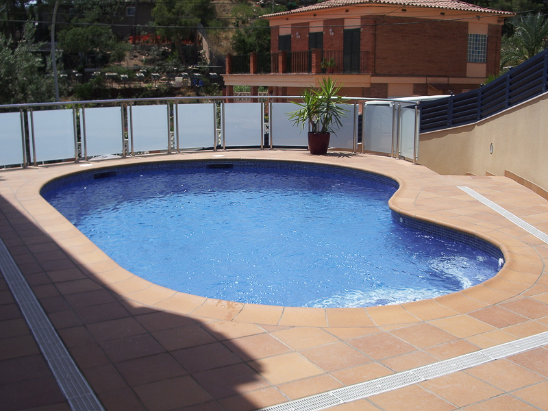 piscinas-clasicas-8