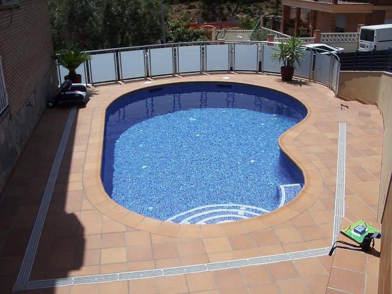 piscinas-clasicas-9