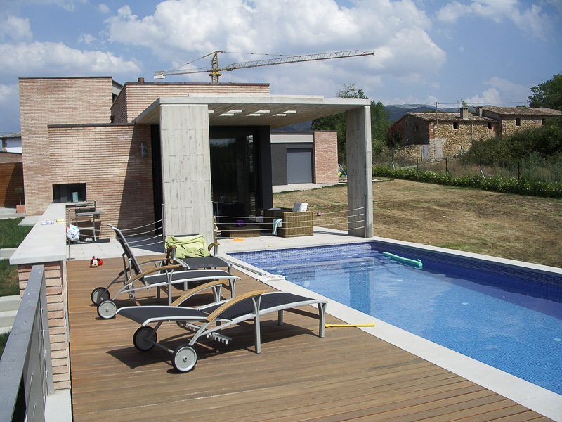 piscinas-contemporaneas-7