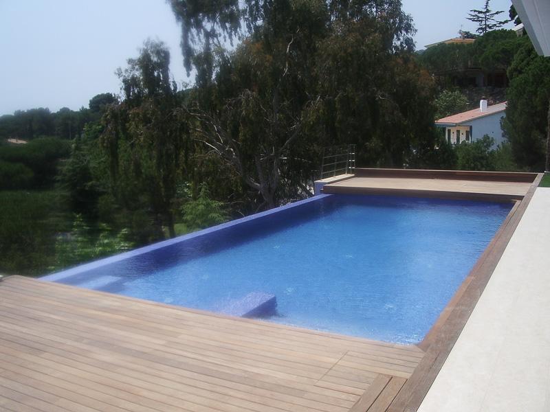 piscinas-desbordantes-infinity-10