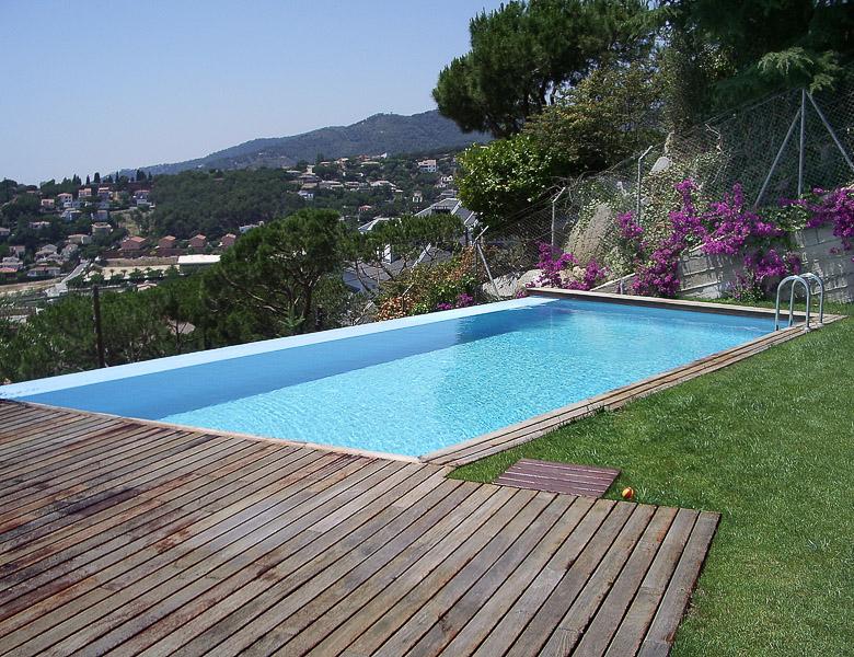 piscinas-desbordantes-infinity-12