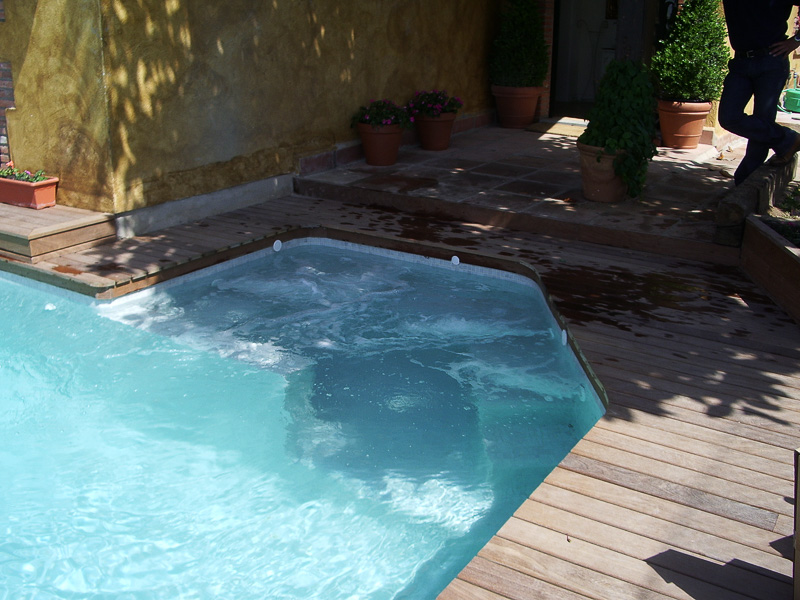 piscinas-desbordantes-infinity-3