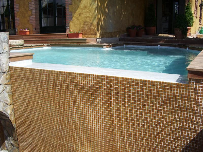 piscinas-desbordantes-infinity-4