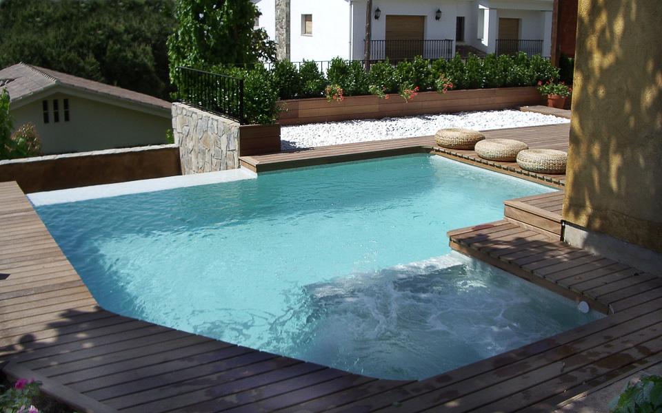 piscinas-desbordantes-infinity-6