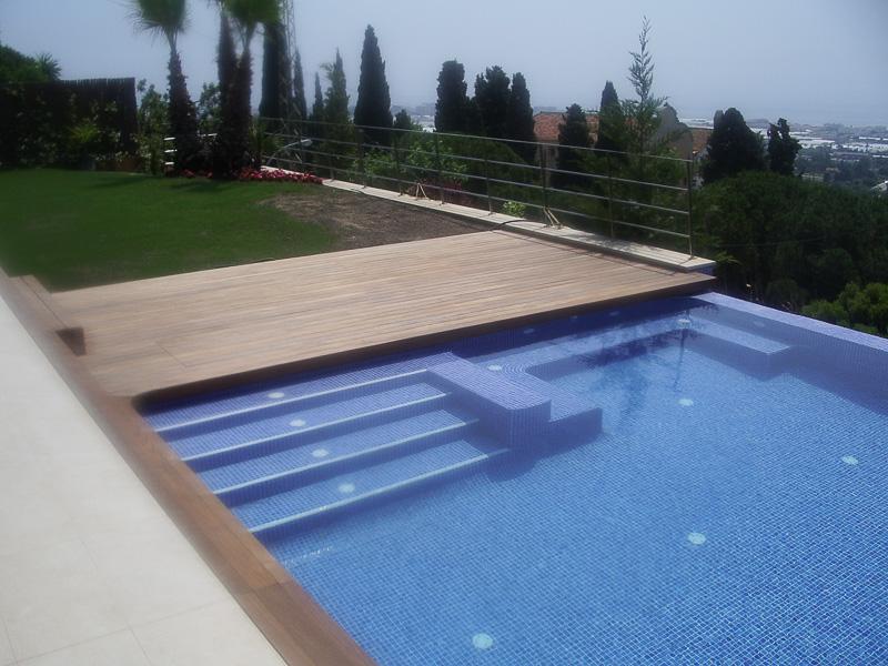 piscinas-desbordantes-infinity-8