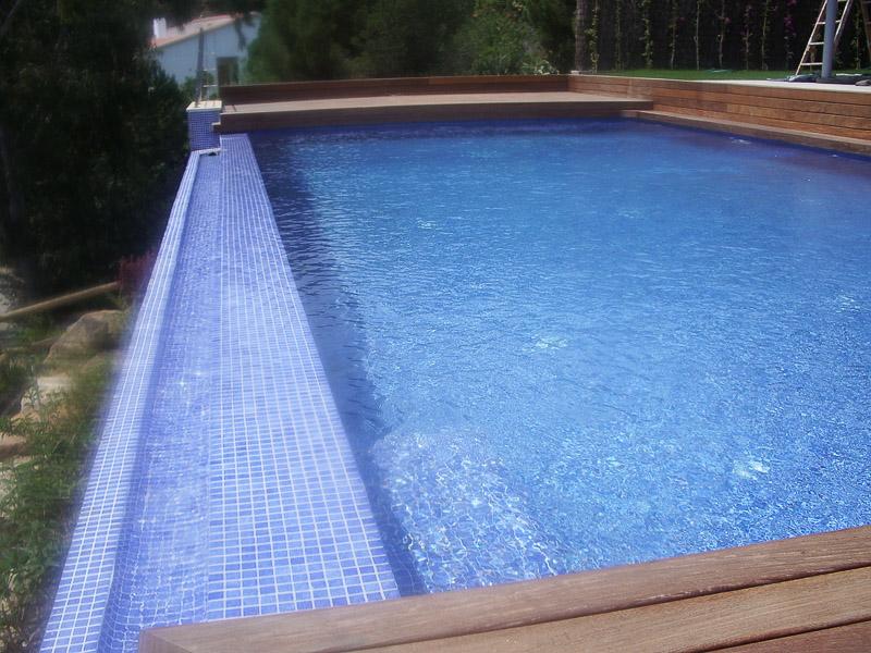 piscinas-desbordantes-infinity-9