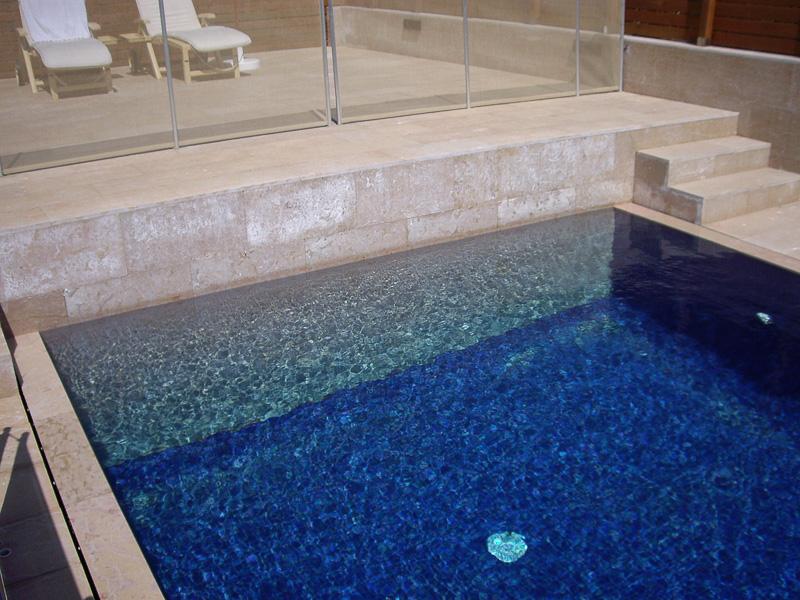 piscinas-equipamientos-10