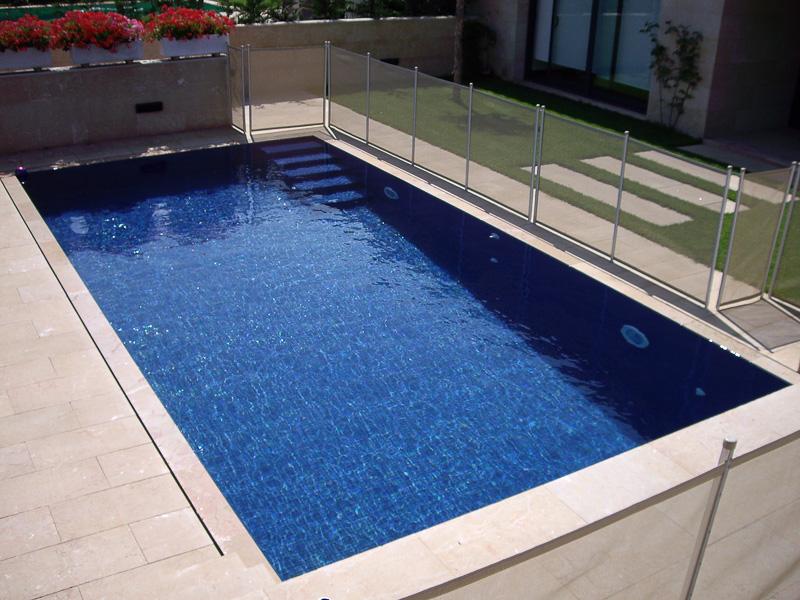 piscinas-equipamientos-11