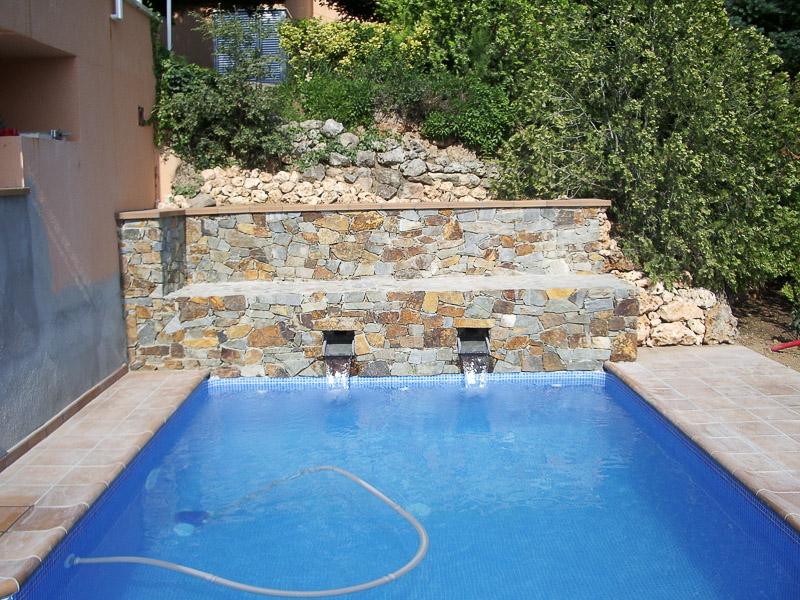 piscinas-equipamientos-3