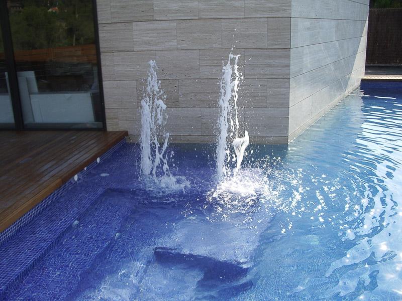 piscinas-equipamientos-4