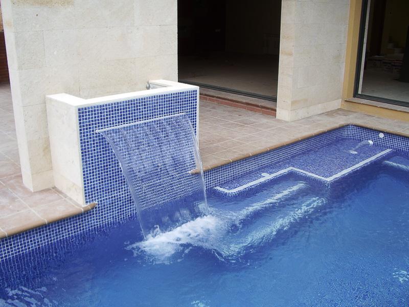 piscinas-equipamientos-6