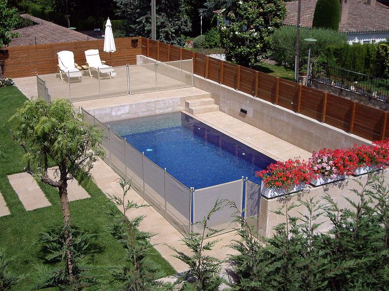 piscinas-equipamientos-9