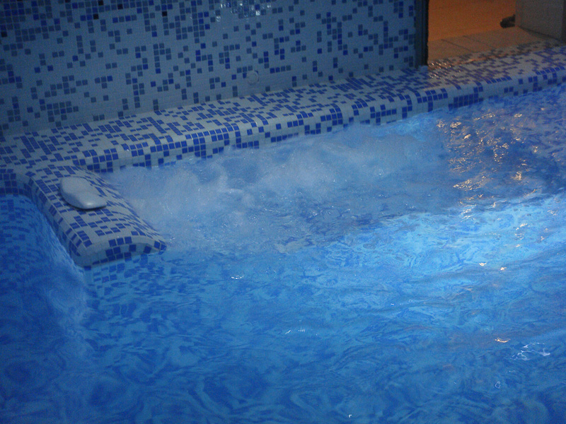 piscinas-interiores-wellness-12