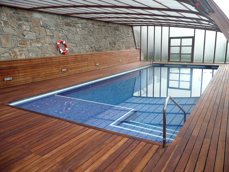 piscinas-interiores-wellness-3