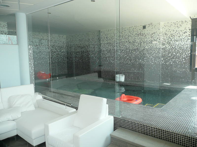 piscinas-interiores-wellness-4