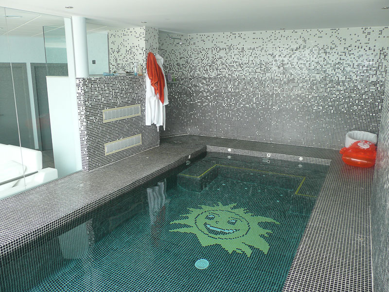 piscinas-interiores-wellness-5