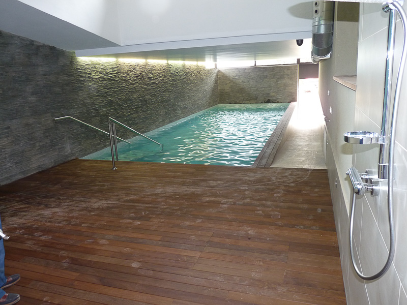 piscinas-interiores-wellness-7