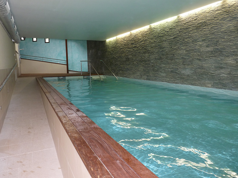 piscinas-interiores-wellness-8