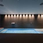Piscines Valles - Piscines Wellness Barcelona