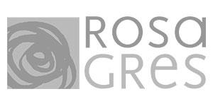 Rosa Gres