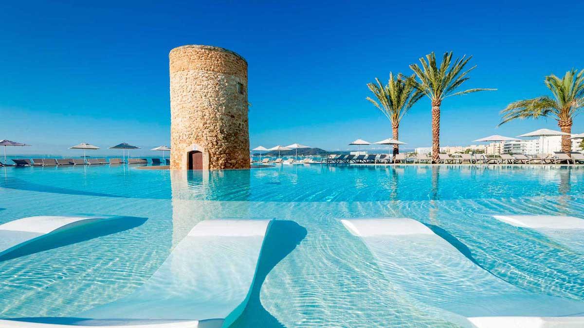 Foto portada Quin color tindrà la meva piscina?